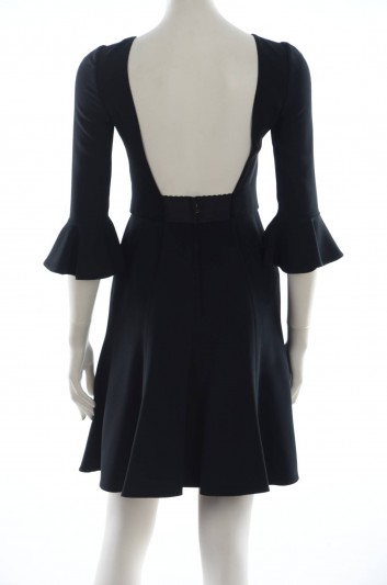 Dress - F62S5T FURDV