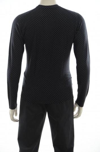 Dolce & Gabbana Jersey Hombre - GQ005K F76A6