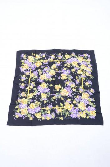 Dolce & Gabbana Pañuelo Mujer - FN092R GDF45