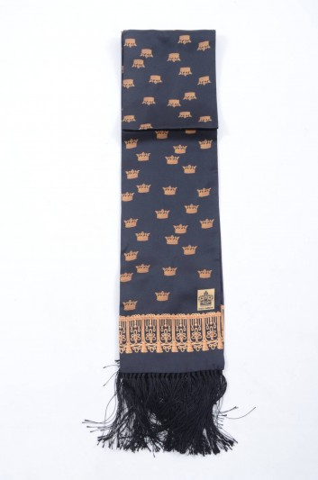 Dolce & Gabbana Men Stole - GQ214E G0WFR