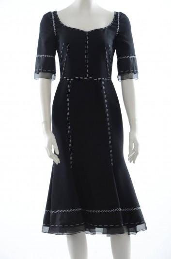 Dolce & Gabbana Women Midi Dress - F64X8T FUCDT