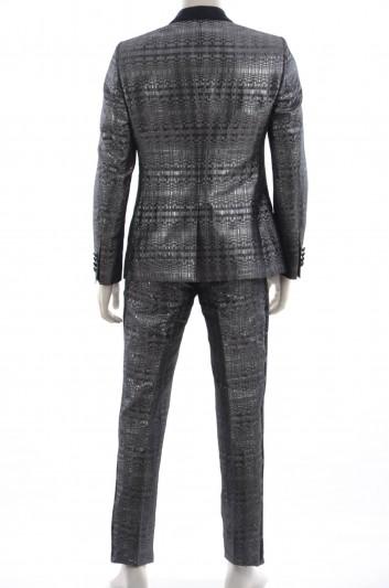 Dolce & Gabbana Men Suit - GK18MT FJMXM