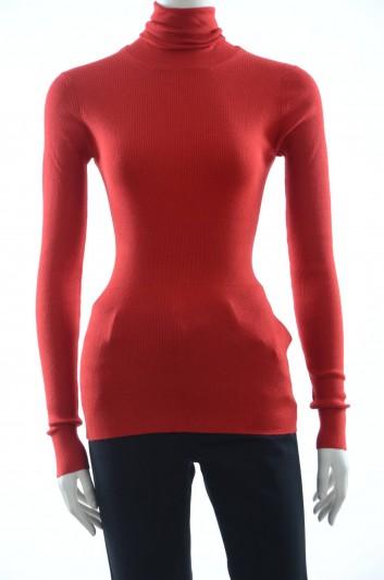 Dolce & Gabbana Women Sweater - FRC09K F84AR