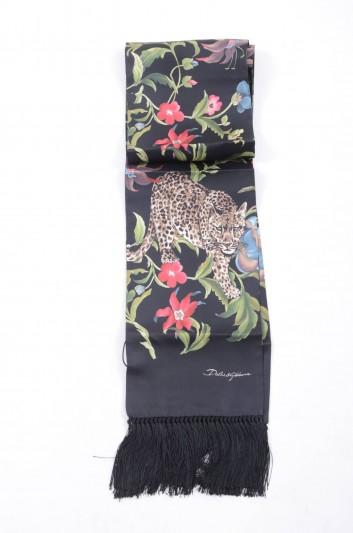 Dolce & Gabbana Estola Hombre - GQ248E G0WGN