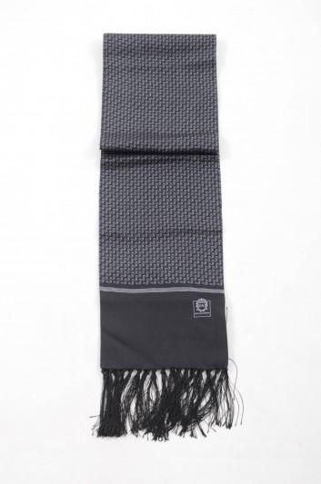 Dolce & Gabbana Estola Hombre - GQ214E G0SCF