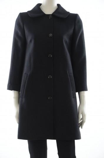 Dolce & Gabbana Women Coat - F0M45T FUM9L