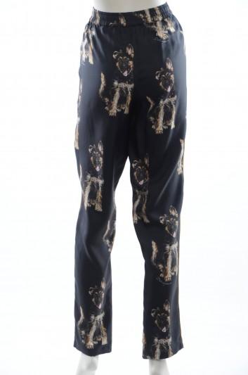 Dolce & Gabbana Women Pants - FTAPVT HS1Q5