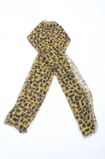 Dolce & Gabbana Women Printed Foulard - II112W HS1UH