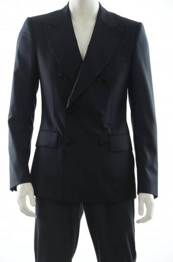 Dolce & Gabbana Men Blazer - G2MY4T HPM2I
