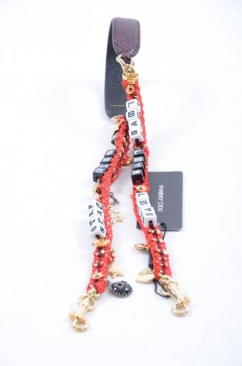 Dolce & Gabbana Women Strap - BI1003 AI804
