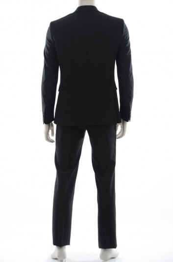Dolce & Gabbana Men Suit - GKZ0ET FUCDR