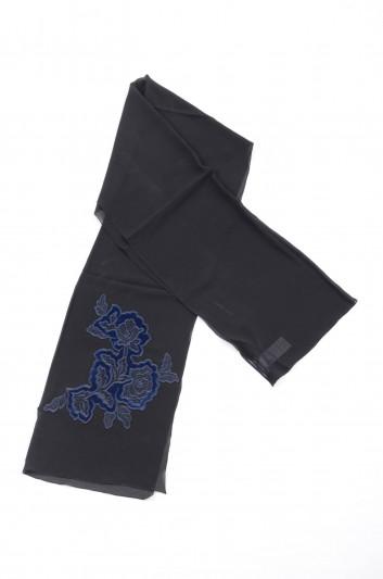 Dolce & Gabbana Women Foulard - FS214A FU1AR