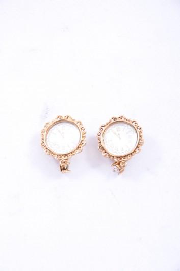 Dolce & Gabbana Pendientes Mujer - WEI8X3 W0001