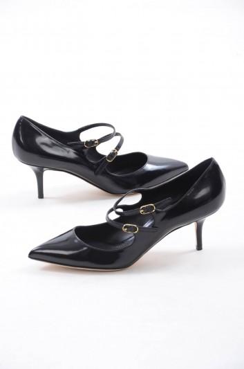 Dolce & Gabbana Women Heeled Shoes - CD0525 A1037