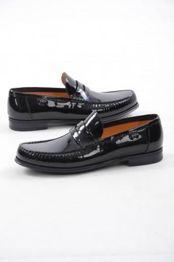 Dolce & Gabbana Men Loafer - A30003 A1153