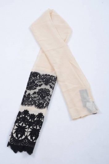 Dolce & Gabbana Pañuelo Mujer - FS166A G7GZN