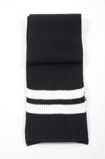 Dolce & Gabbana Women Scarf - FRS05K F85RA