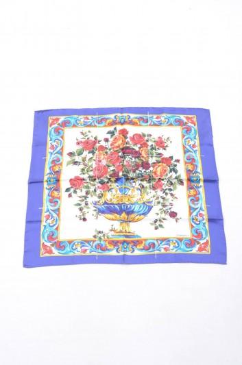 Dolce & Gabbana Fular Mujer - IF633W FH105