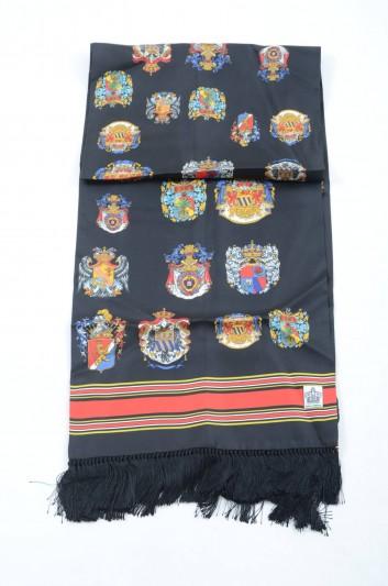 Dolce & Gabbana Men Stole - GQ217E G0WFT
