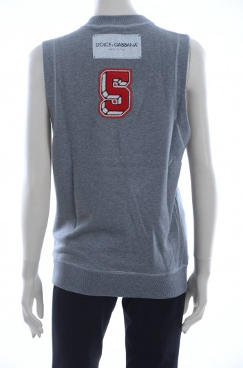 Dolce & Gabbana Women Sweatshirt - F9C04Z FU7DU