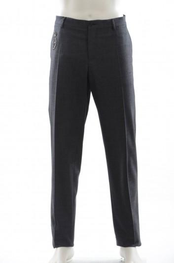 Dolce & Gabbana Men Trousers - G6OXMZ GE557