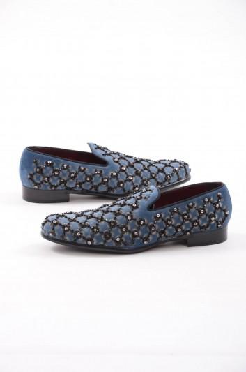 Slippers - A50005 AL957