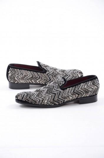 Slippers - A50005 AL958