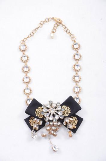 Necklace - WNI2F1 W0001