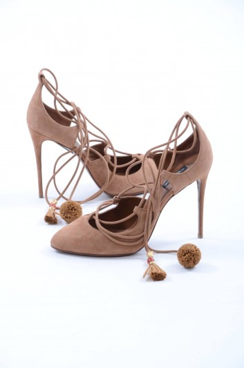 Dolce & Gabbana Women High Heels - CD0709 AI125