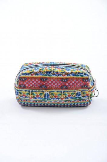 Dolce & Gabbana Small Bag - BI0972 AG021