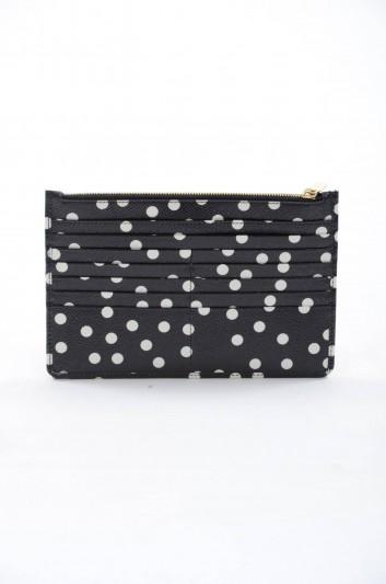 Dolce & Gabbana Cardholder - BI2173 AI024