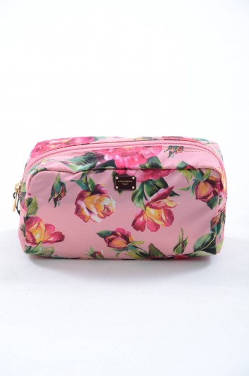 Dolce & Gabbana Women Beauty Case - BI0932 AM407