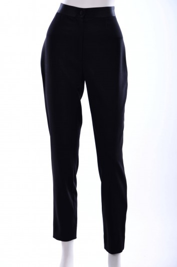 Dolce & Gabbana Women Trouser - FTASGT FUBBQ