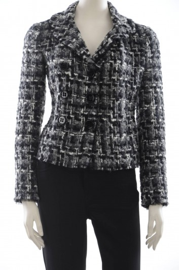 Dolce & Gabbana Women Jacket - F28M8T FMME2