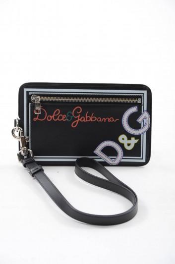 Dolce & Gabbana Men Card Holder - BP2314 AN368