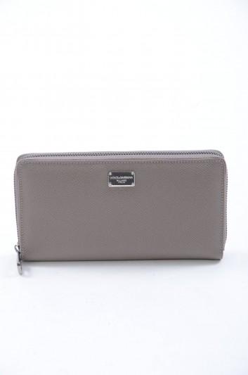 Dolce & Gabbana Men Wallet - BP1672 B3432