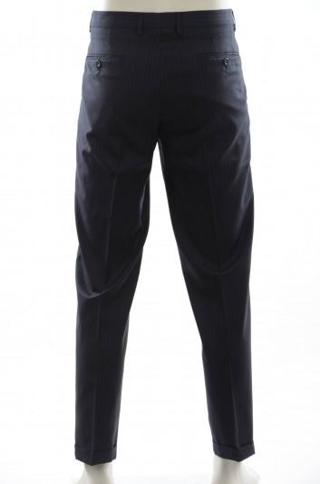 Dolce & Gabbana Men Trousers - G6XJMT FR3DN