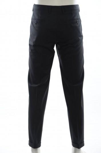 Dolce & Gabbana Men Trousers - G6XJMT FUBBG