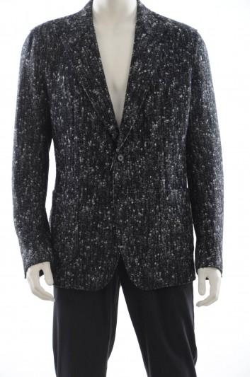 Dolce & Gabbana Men Blazer - G2MB7T FCMCI