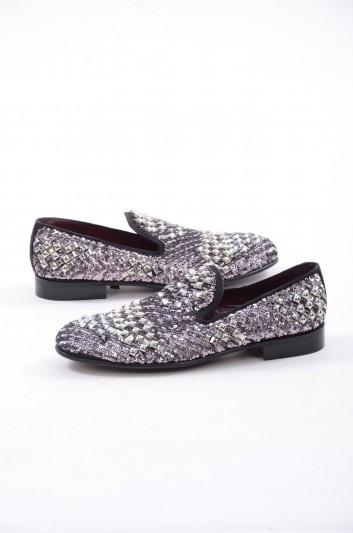 Slippers - A50001 AL955