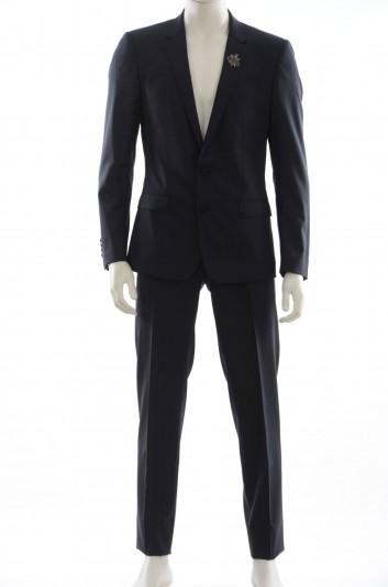 Dolce & Gabbana Men Suit Jacket - G13DMZ FUBBG