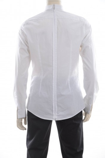 Dolce & Gabbana Men Shirt - I5430M GE921