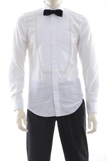 Dolce & Gabbana Men Shirt - I5430M GE921