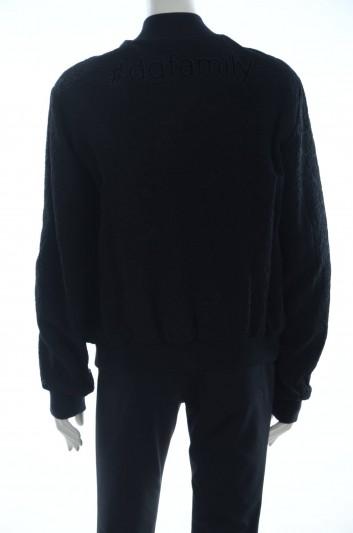 Dolce & Gabbana Women Jacket - F9A22Z FJM1Q