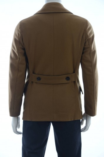 Dolce & Gabbana Men Coat - G002DT FURFM