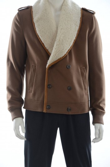 Dolce & Gabbana Men Jacket - G9LL6Z FU3GT