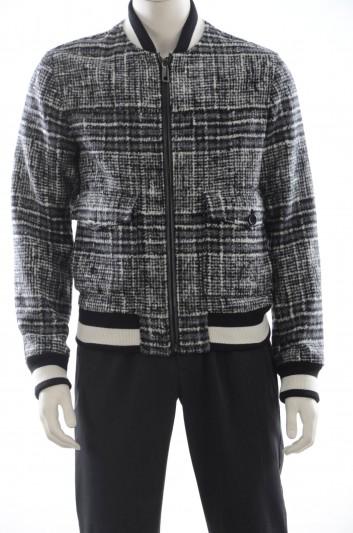 Dolce & Gabbana Men Jacket - G9LM0T FQMGV