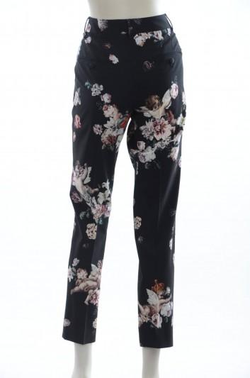 Dolce & Gabbana Women Pants - FTATOT FSBAS