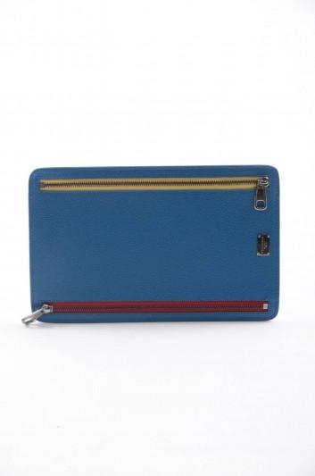 Dolce & Gabbana Men Card Holder - BP2137 A1001