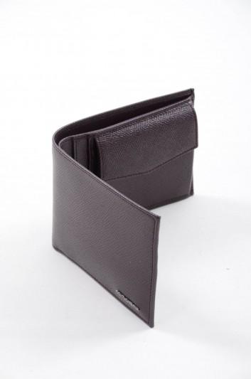 Dolce & Gabbana Men Wallet - BP0457 B3432